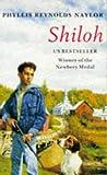 Shiloh (0330329189) by PHYLLIS REYNOLDS NAYLOR