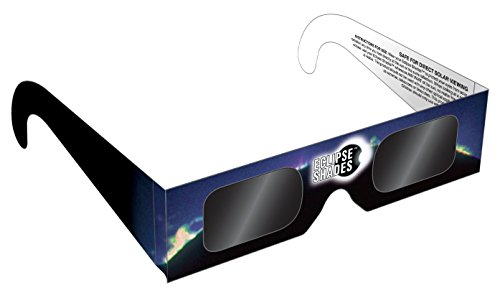 96ec24d30f7 Top 5 Best solar eclipse glasses for sale 2016