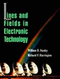 Lines and Fields in Electronic Technology