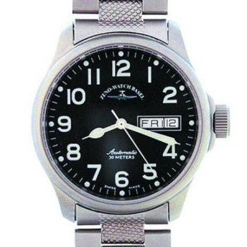 Zeno-Original-Fliegeruhr-Mens-Automatic-Day-Date-Ref-12836-SCSV-MT