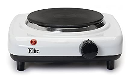 ESB-301F-Elite-Cuisine-Electric-Single-Buffet-Burner