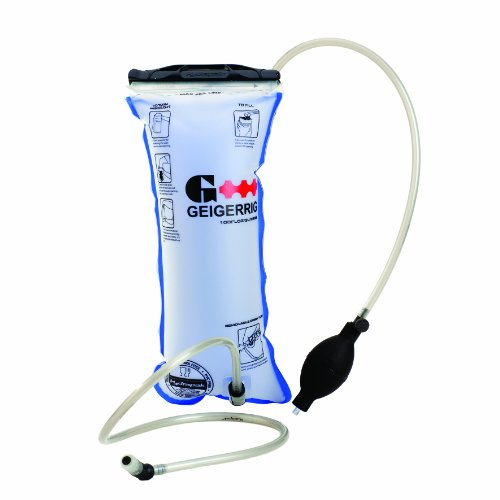 Geigerrig Hydration Engine (3-Liter)