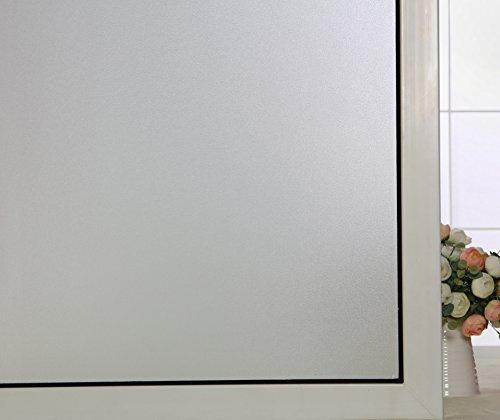 eur 15 99. Black Bedroom Furniture Sets. Home Design Ideas