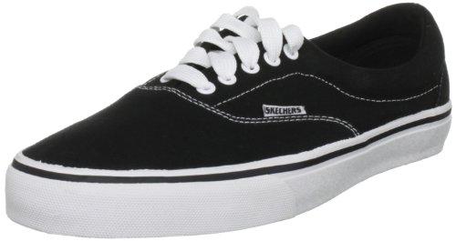 41K1ZqK9VnL Skechers Dabbers Captiva 51092 Herren Sneaker ab 11,99€ (+ 3€ Versand!)