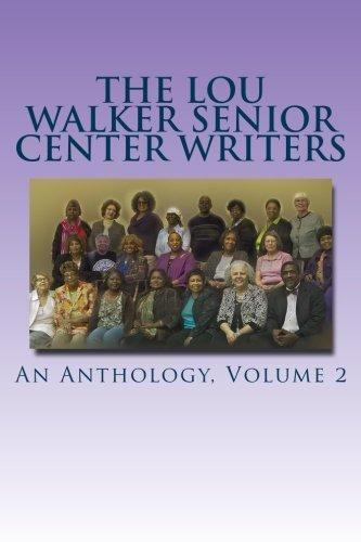 August Wilson Biography