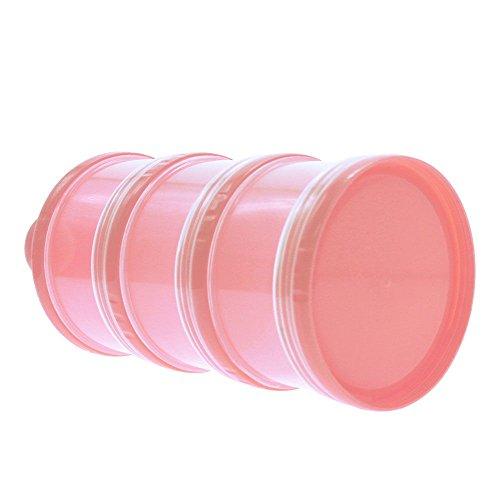 mmrm-aucun-deversement-3-couche-bebe-alimentation-lait-en-poudre-distributeur-conteneur-de-stockage-