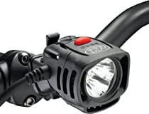 NiteRider Pro 1200 Race Rechargeable Headlight