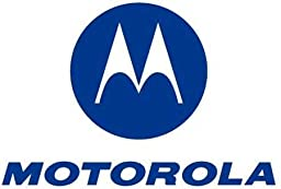 Motorola OPT-ENTRPSEDEV-10 1YR ENTERPRISE DEVELOPMENT OPTION