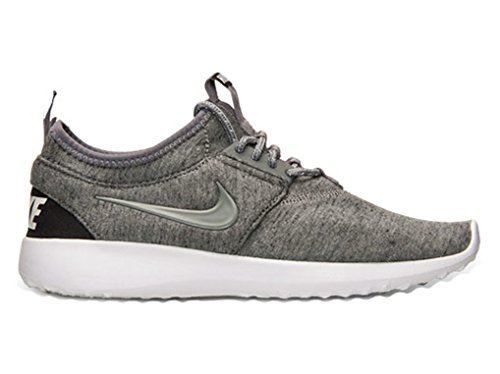 Nike Juvenate Tech Fleece Mujeres Pack Tumbled Gris 749551 001 Mujeres Fleece 073e80
