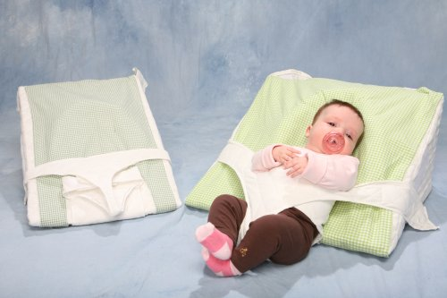 Cheap Amp Discount Baby Bassinet Mattress Online Preemie
