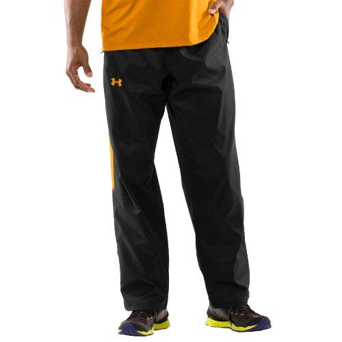 UNDER ARMOUR Black White Men/'s Undeniable Reversible Shorts Size Large