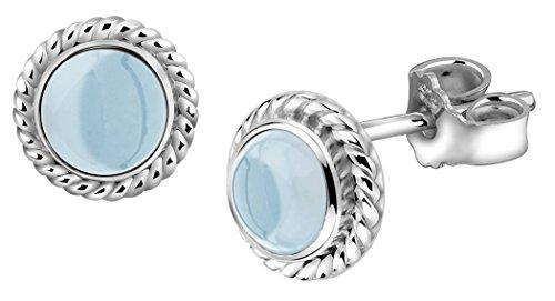 Nenalina-Silber-Ohrstecker-handgearbeitet-besetzt-mit-echtem-Aquamarine-Edelstein-222999-098