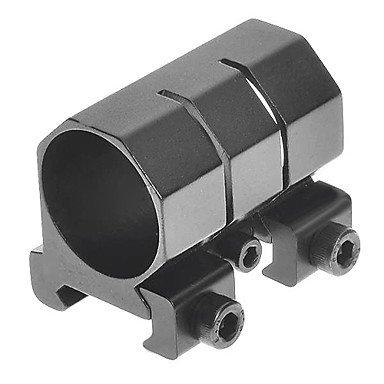 Xs Springo S8622 Aluminum Alloy Torchlight Mount Holder For G3