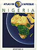 echange, troc Olusegun Obasanjo, Collectif - Atlas du Nigéria