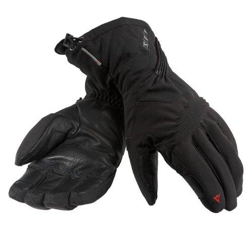 Dainese Snow Fall Line Handschuhe Gtx