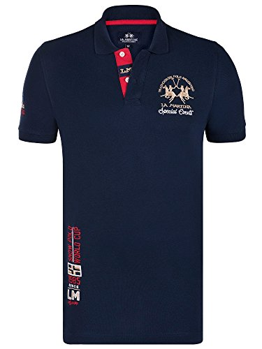 la-martina-homme-polo-t-shirt-slim-fit-taille-s-navy