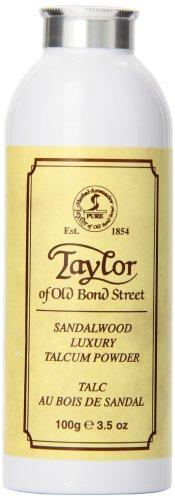 taylor-of-old-bond-street-100g-luxury-sandalwood-talcum-powder