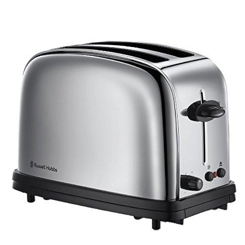 russell-hobbs-20700-56-oxford-tostadora-de-acero-inoxidable-2-ranuras-anchas-funcion-para-pan-congel