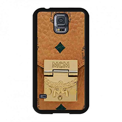 mcm-mcm-case-cover-for-samsung-galaxy-s5-luxury-fashion-brands-mcm-design-fashionable-modern-creatio