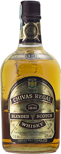 chivas-regal-blended-scotch-whisky-12-years-old-43-gradi-15l