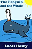 The Penguin and the Whale