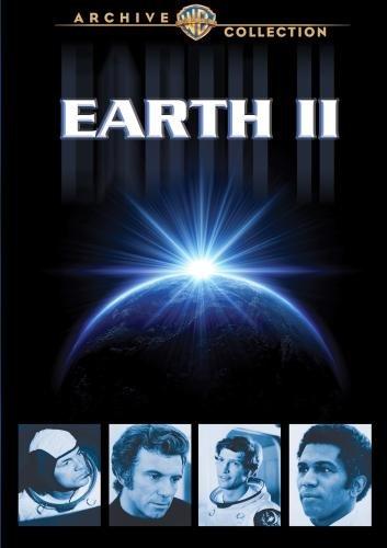 Earth II (Earth Ii compare prices)