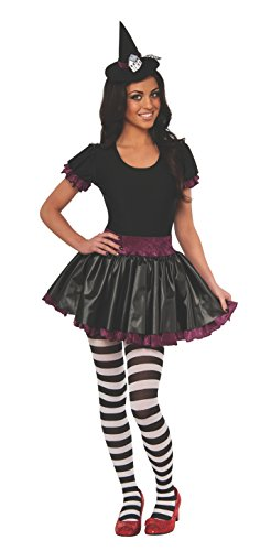 Rubie's Costume Women's Wizard Of Oz 75Th Anniversary Young Adult