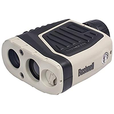 Bushnell 202421 Elite 1-Mile Arc Laser Rangefinder by BUSHNELL
