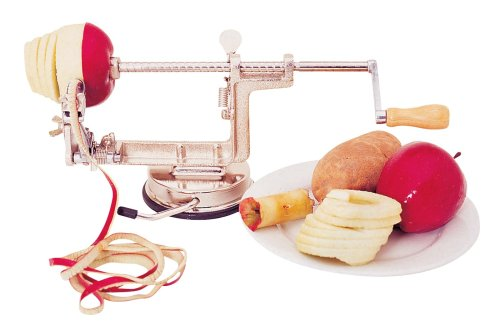 Buy V340 PROFESSIONAL Apple Peeler