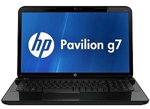 Pavilion g7-2200 g7-2240us C2M31UA Notebook