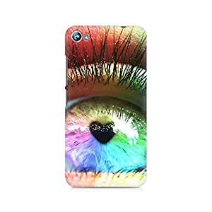 Mobicture Eyes Premium Designer Mobile Back Case Cover For Micromax Canvas Fire 4 A107 back cover,Micromax Canvas Fire 4 A107 back cover 3d,Micromax Canvas Fire 4 A107 back cover printed,Micromax Canvas Fire 4 A107 back case,Micromax Canvas Fire 4 A107 back case cover