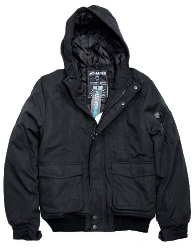 Jack & Jones Herren Jacke New Boot Jacket