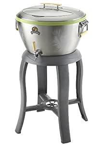 Margaritaville CP1000 Tub-N-Tap Party Cooler
