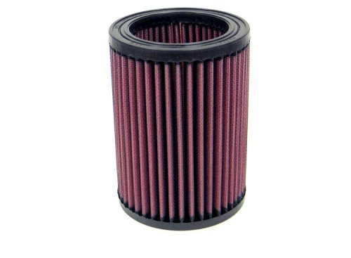 K&N E-2190 High Performance Replacement Air Filter
