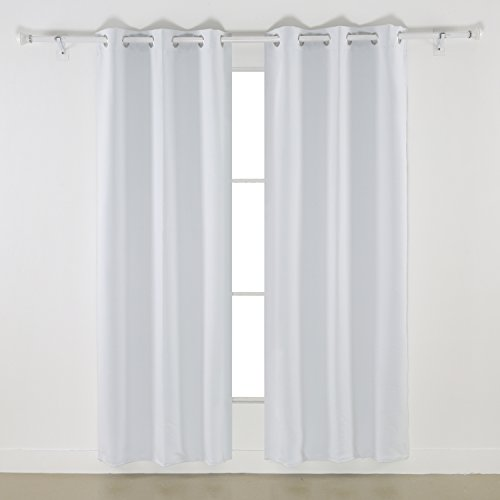White Room Darkening Curtains Sage Room Darkening Curt