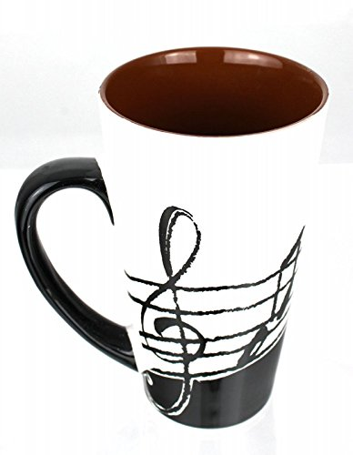 Tasse-Notenband-Schnes-Geschenk-fr-Musiker