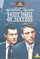 Sweet Smell Of Success The [Import anglais]
