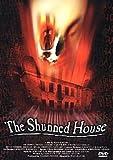 echange, troc THE SHUNNED HOUSE