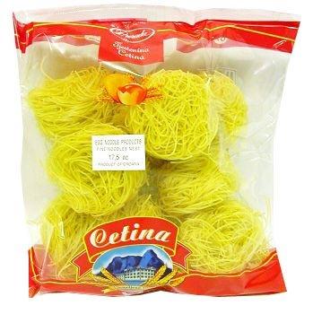 Cetina Fine Egg Noodles Nest 17.5oz