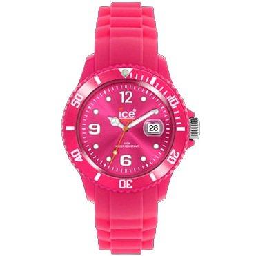 Orologi Ice Watch SS.FP.B.S.11 , Orologio da Donna