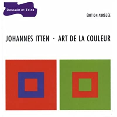 L'ART DE LA COULEUR [PDF l MULTI]