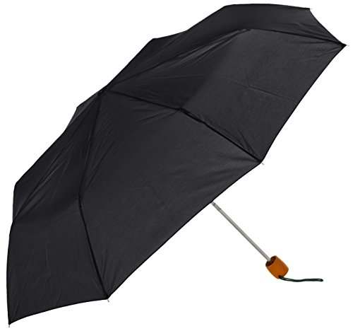 rainkist-weather-defyer-mini-manual-black-one-size