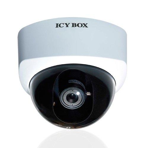 webcams preisvergleiche erfahrungsberichte und kauf bei nextag. Black Bedroom Furniture Sets. Home Design Ideas