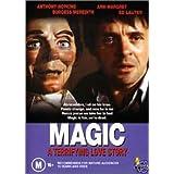 Magic [PAL]
