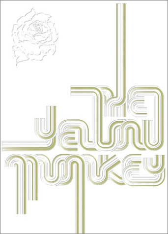 THE YELLOW MONKEYの画像 p1_31