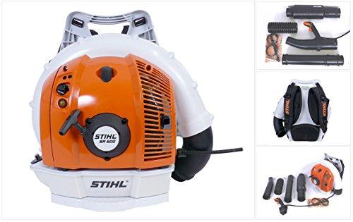stihl-br-500-benzin-profi-laub-blasgerat-4282-011-1610-