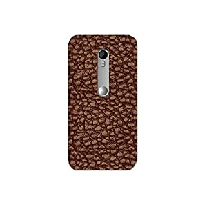 Moto x style long nkt06 (28) Mobile Case by Mott2 - Pattern and Ethnic (Limited Time Offers,Please Check the Details Below)