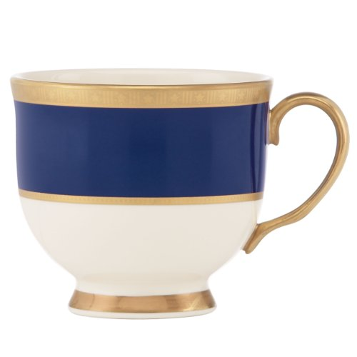 Lenox Independence Tea Cup