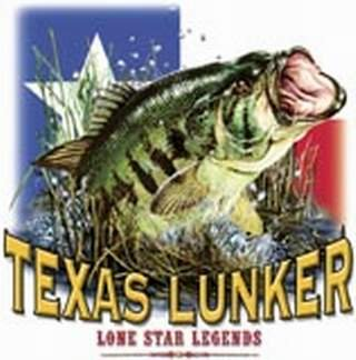 Texas Lunker t-shirt - Buy Texas Lunker t-shirt - Purchase Texas Lunker t-shirt (Texas Shirt Company, Texas Shirt Company Mens Shirts, Apparel, Departments, Men, Shirts, Mens Shirts, T-Shirts, Mens T-Shirts)