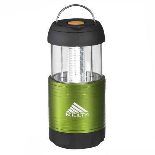 kelty-laterne-flashback-2-in-1-taschenlampe-lampara-color-verde